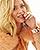 Hilary Duff (ohduff)