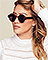 Hilary Duff (duffsters)