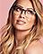 Hilary Duff (peru)